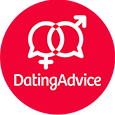 British Guys Dating Sites